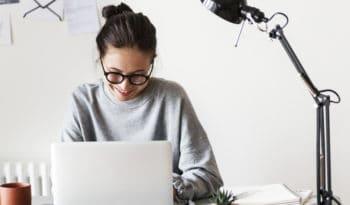 Home office: como organizar o espaço de trabalho