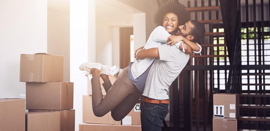Veja como é possível alugar sem fiador, caução ou seguro-fiança