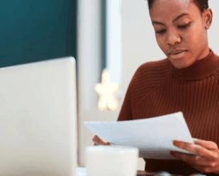 IGP-M: como é calculado o reajuste do seu aluguel?