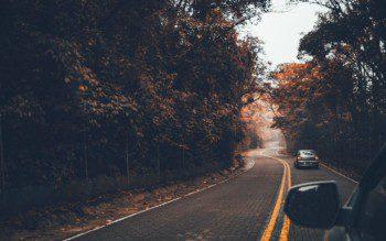 5 dicas indispensáveis pra uma mudança interestadual