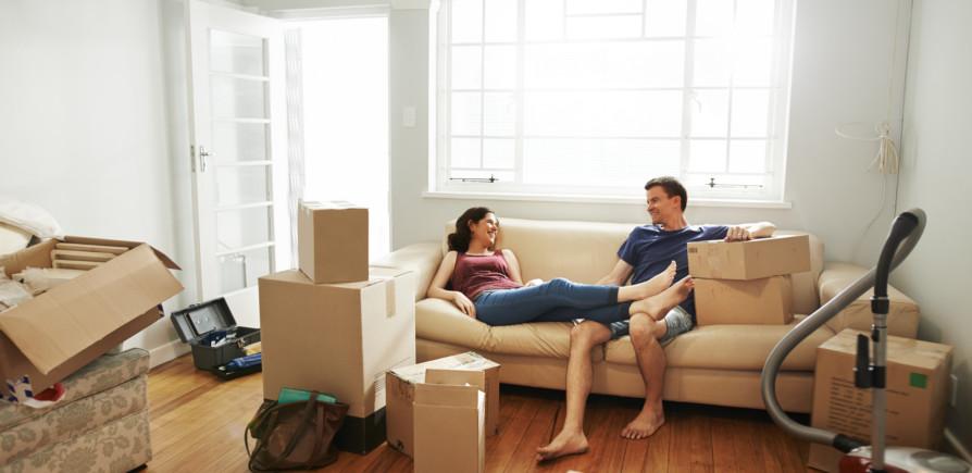 Contrato do QuintoAndar: saiba como funciona pra inquilinos e proprietários