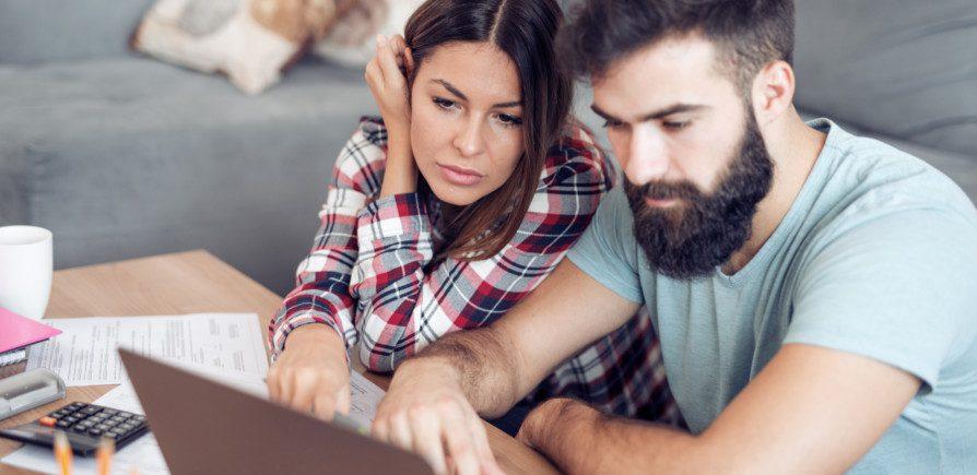 Inteligência artificial te ajuda a calcular quanto cobrar pelo aluguel