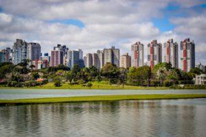 Qualidade de vida em Curitiba: saiba por que a cidade é a melhor capital do país