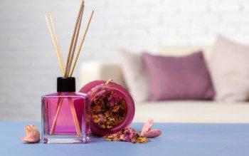 Casa cheirosa: 10 maneiras de deixar o ambiente sempre perfumado