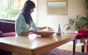 Feng Shui: conheça essa técnica milenar pra harmonizar a sua casa