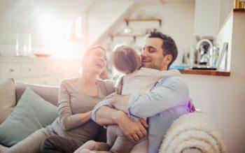 Como investir o dinheiro que você recebe pelo aluguel do seu imóvel