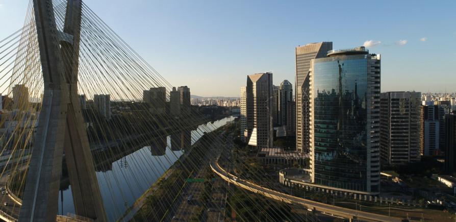 Conheça os bairros mais seguros pra se viver em São Paulo