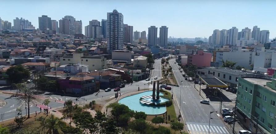 Desentupidora em São Caetano do Sul