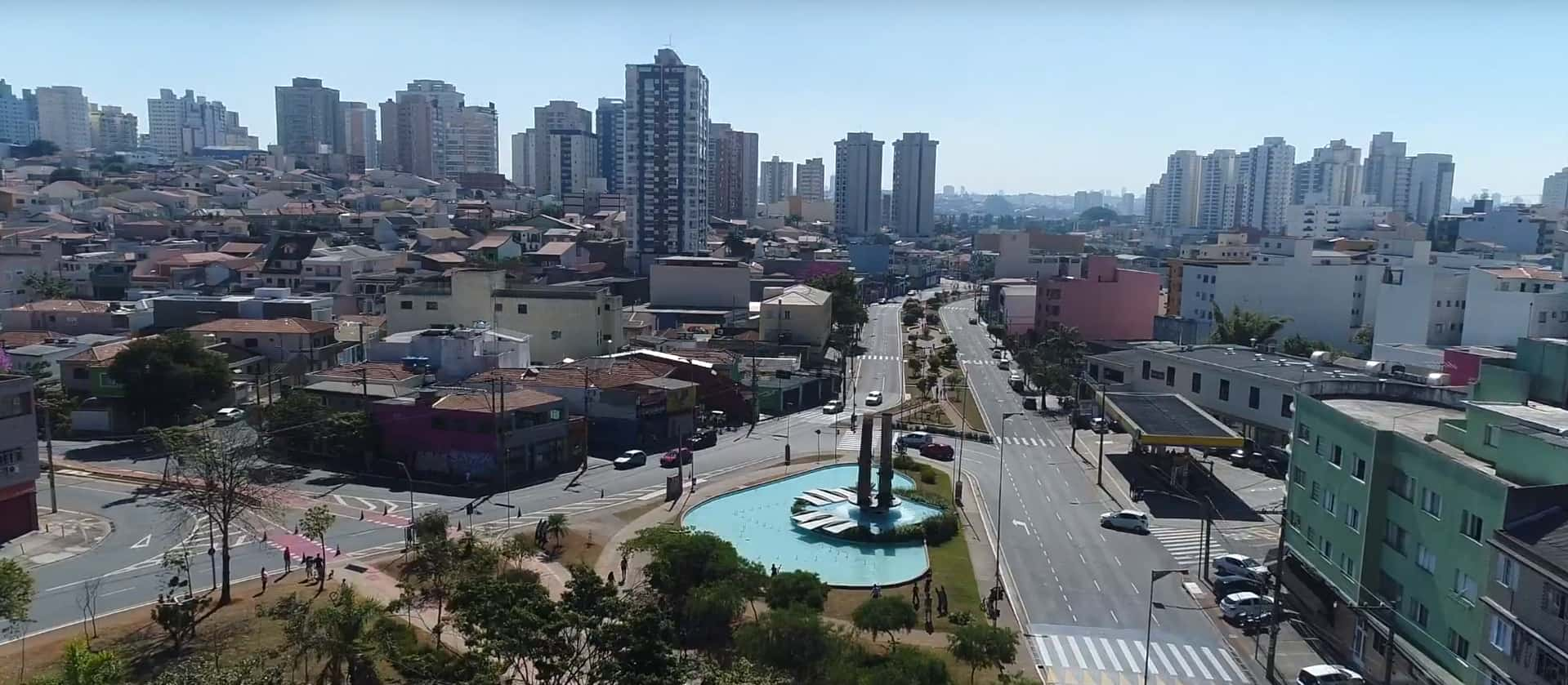 Morar Em Sao Caetano Do Sul E Ter Qualidade De Vida Meulugar