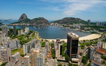Rio pra estudantes: conheça os bairros próximos das melhores universidades