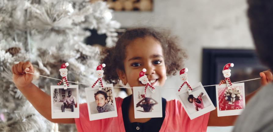 Natal: dicas criativas pra você surpreender na decoração