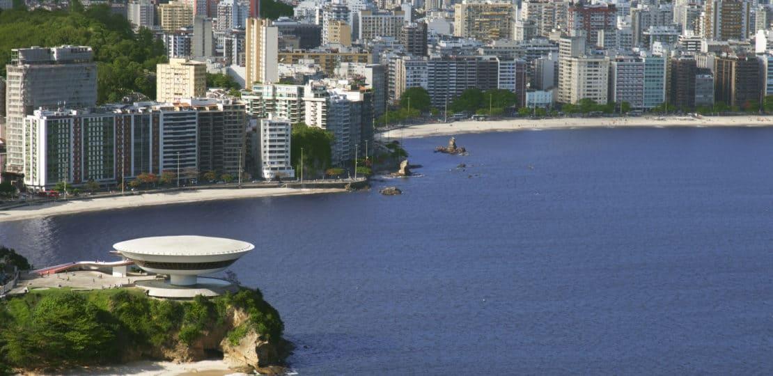 21688b424 Morar em Niterói é muito mais que ter uma bela vista do Rio de Janeiro!