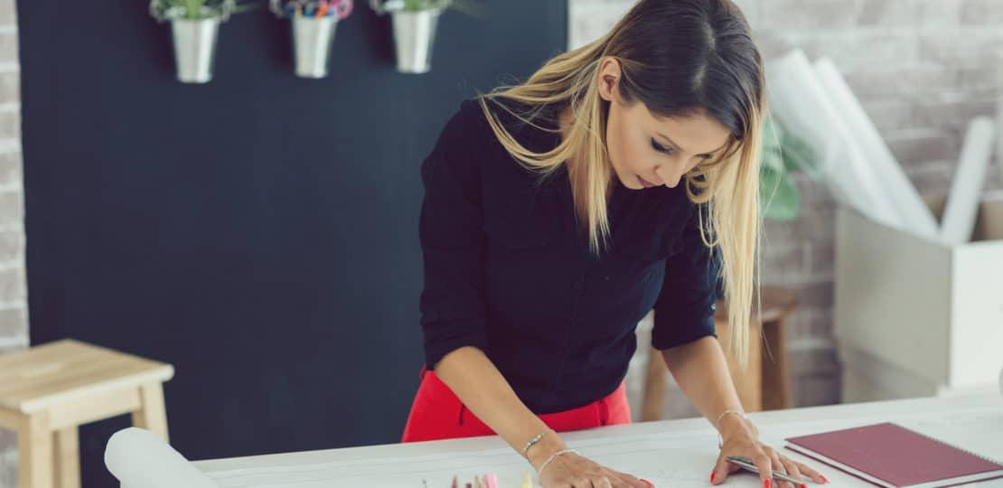 Conheça as tendências da decoração de interiores pra 2019