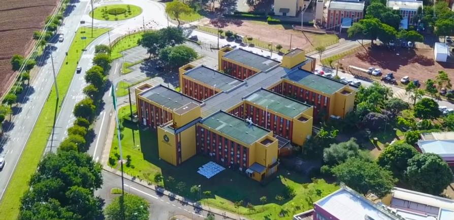 Vida de universitário: more perto da sua faculdade em Campinas