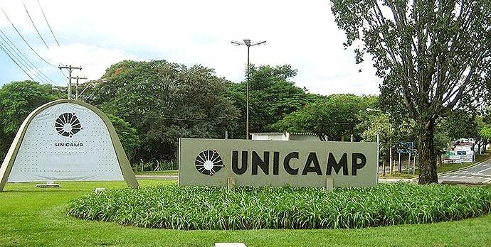 Campinas - Unicamp