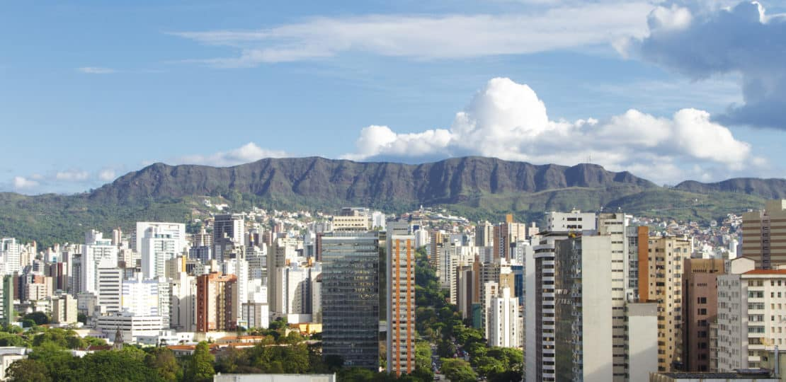 Saiba quais são os bairros mais seguros de Belo Horizonte pra se morar