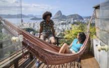Localização do imóvel é prioridade pra 50% dos brasileiros na hora de alugar
