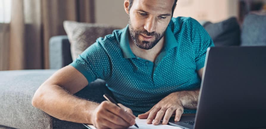 Imposto de renda: dicas para quem aluga, compra ou vende imóvel
