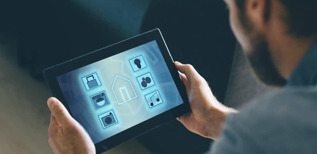 Internet das Coisas: o que essa nova tecnologia pode trazer pra sua casa?
