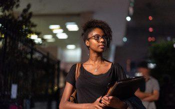 Estudantes: conheçam os melhores bairros pra universitários no país
