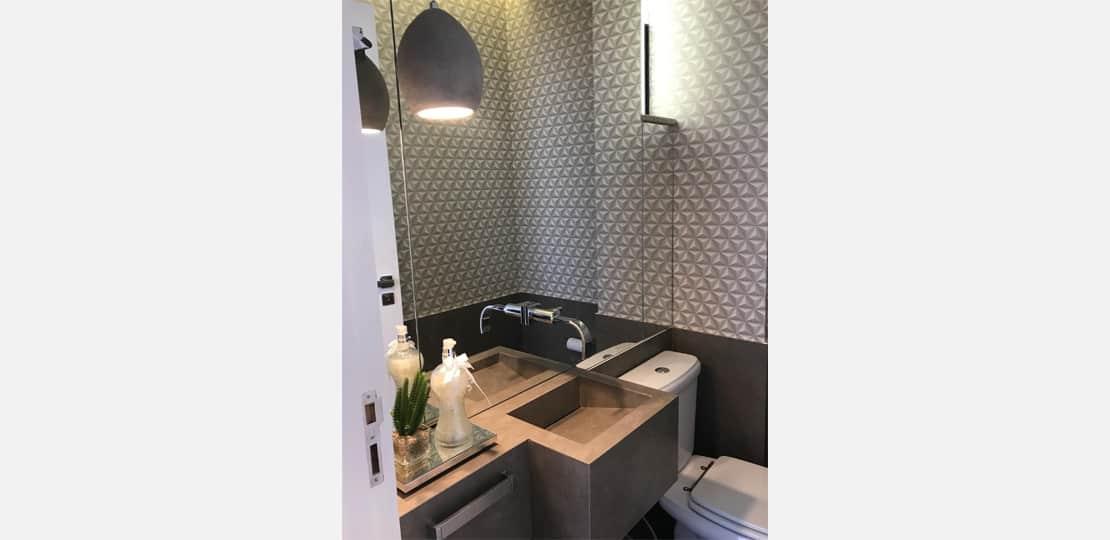 banheiro1-galeria