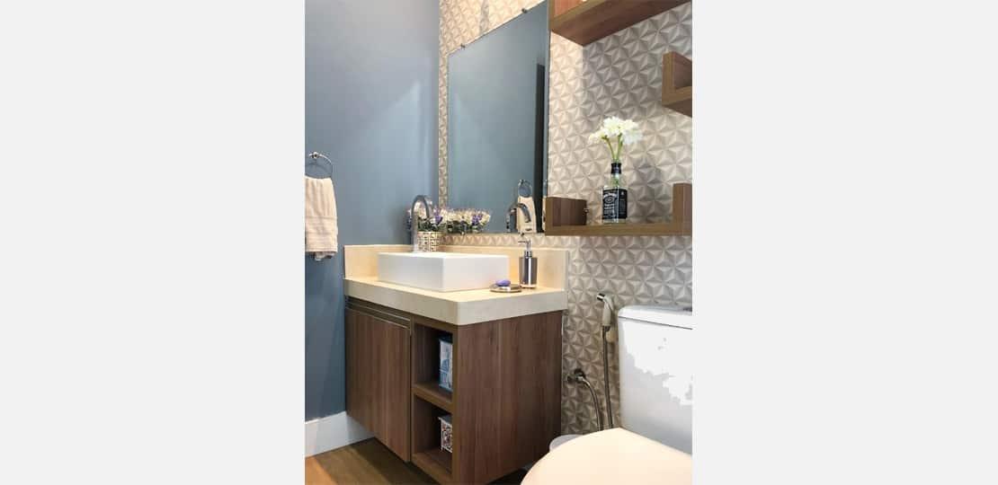 banheiro2galeria
