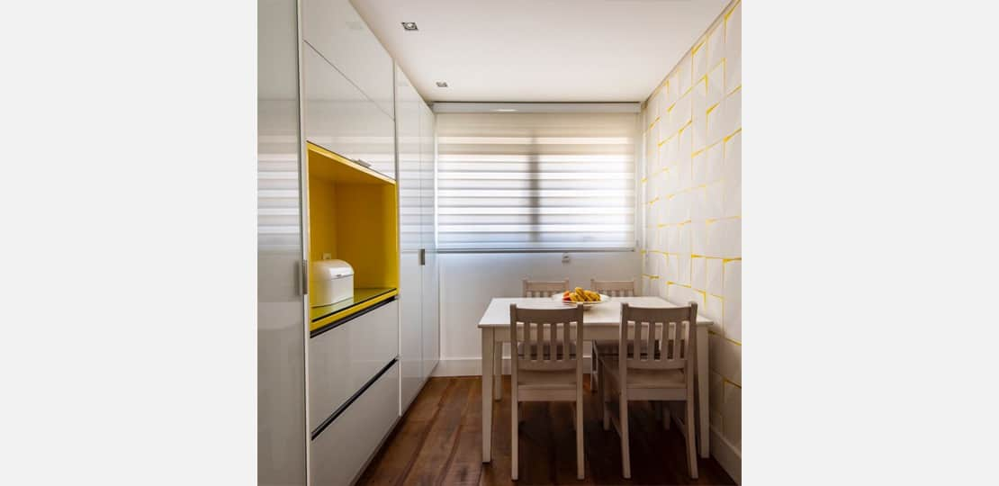 cozinha-galeria