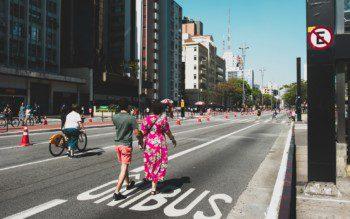 Aniversário de São Paulo: 6 lugares perfeitos pra curtir o feriado