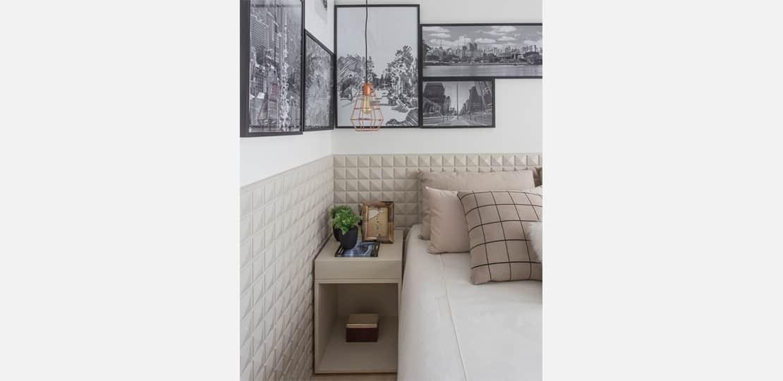quarto3-galeria