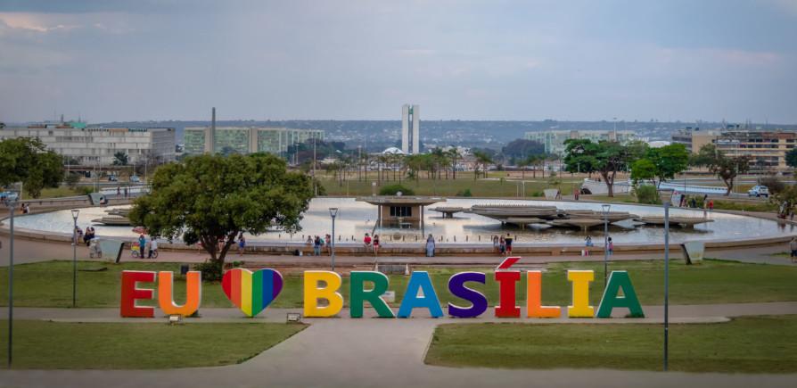 Saiba quais são os bairros mais seguros de Brasília pra se morar