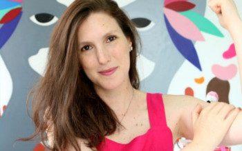 Carol Sandler dá dicas sobre como se planejar financeiramente pra uma mudança