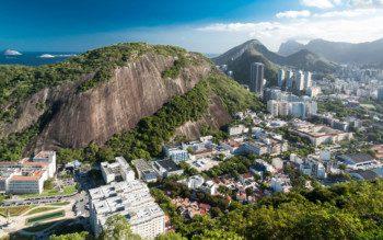 Bairros mais seguros do Rio: conheça os melhores lugares da Cidade Maravilhosa