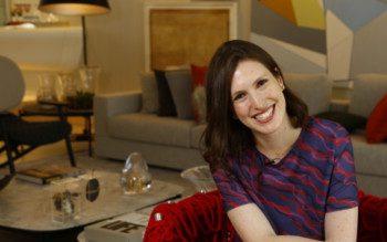 Carol Sandler ensina você a investir em imóveis pra faturar com aluguel