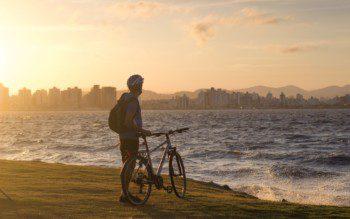 Conheça os melhores bairros de Florianópolis pra se morar