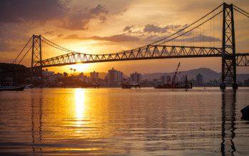 Ilha da Magia: saiba como é morar em Florianópolis!