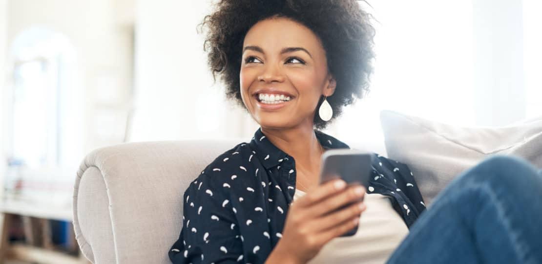 Indica Aí: um guia prático pra você ganhar mais dinheiro como parceiro do QuintoAndar