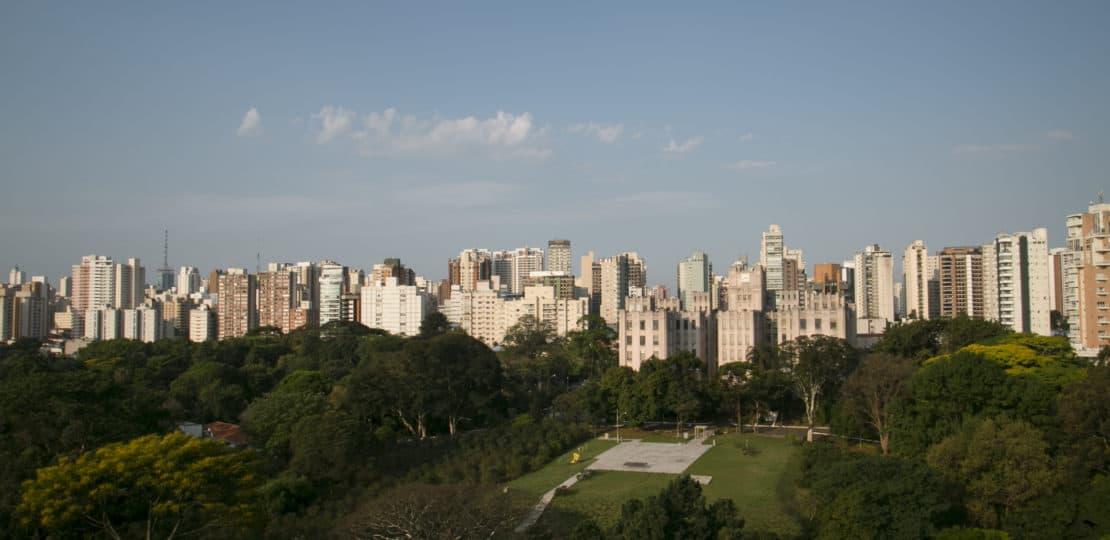 Alugou, poupou: bairros de São Paulo têm ofertas com o primeiro aluguel grátis
