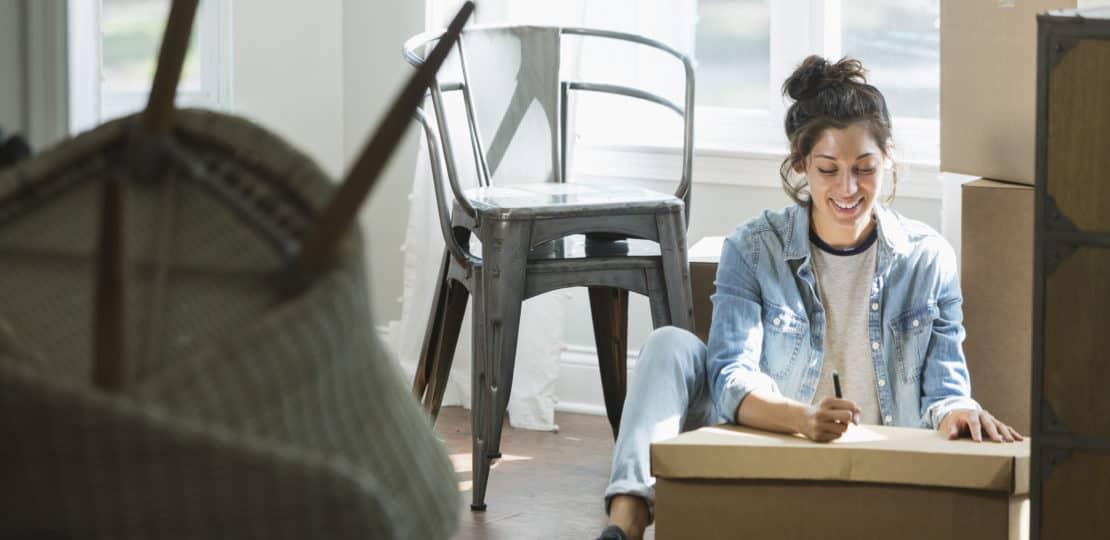 Conheça parceiros do QuintoAndar que podem ajudar na sua mudança de casa