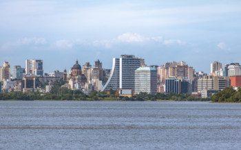 Bairros mais seguros de Porto Alegre: conheça as regiões mais tranquilas da cidade