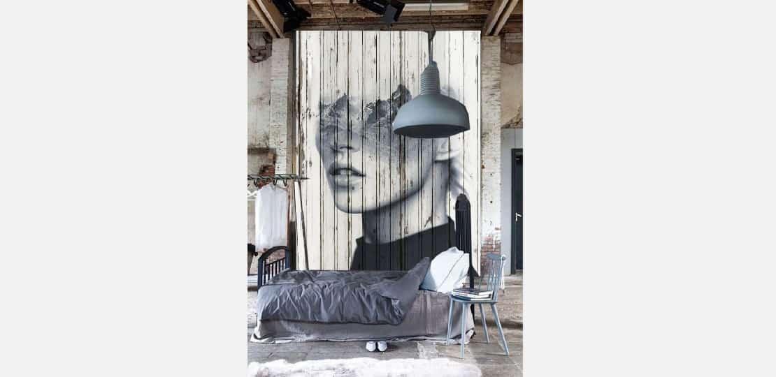 arte e grafite