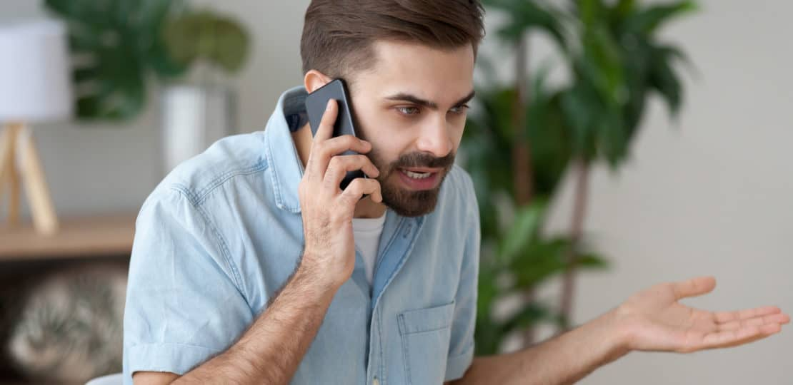 Saiba quais são os riscos que o proprietário corre ao alugar diretamente com o inquilino