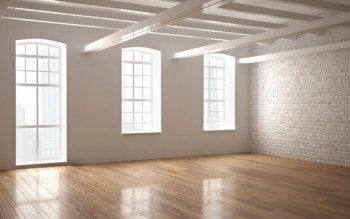 Como o proprietário deve preparar o imóvel pra entrada do inquilino