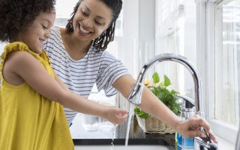Conta de água da Sabesp: como trocar a titularidade e obter segunda via?