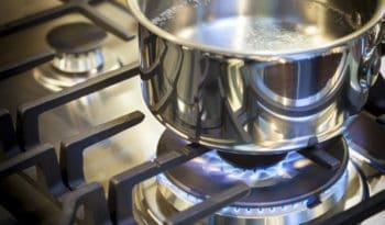 Como trocar a titularidade e pedir a segunda via da conta de gás em Niterói