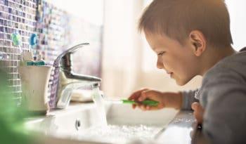 Conta de água em Niterói: como trocar titularidade e pedir segunda via