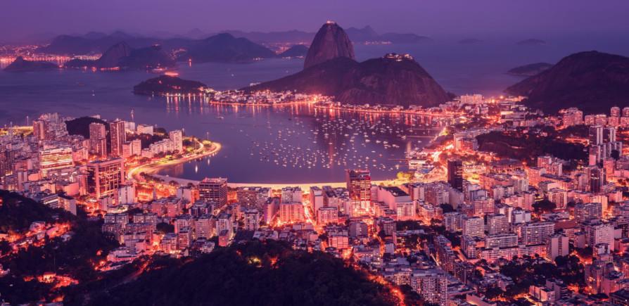 Veja como pedir 2ª via e trocar titularidade da conta de luz no Rio de Janeiro