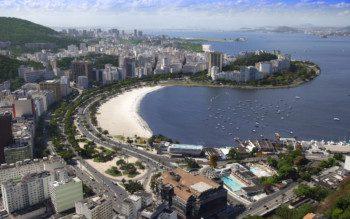 Saiba qual é a média do preço do aluguel residencial no Rio de Janeiro