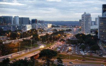 Brasília: saiba qual é o valor médio do aluguel de imóveis na Capital Federal
