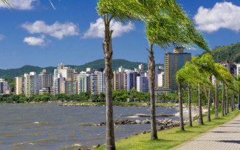 Florianópolis: bairro por bairro, saiba qual é a média do valor do aluguel na cidade