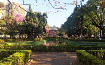 Conheça a média do preço do aluguel residencial em Belo Horizonte e Nova Lima